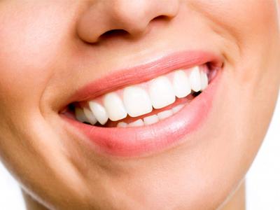 کلینیک دندانپزشکی آرسته  4 عاملی که باعث خرابی زودرس دندان هایتان می شود ؟ 21