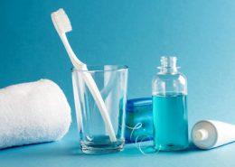 دهانشویه و دندانپزشکی آرسته [object object] مراقبت های پس از درمان ریشه mw 260x185  مطالب دندانپزشکی mw 260x185