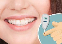 دندانپزشکی آرسته در شیراز [object object] مراقبت های پس از درمان ریشه 34 260x185  مطالب دندانپزشکی 34 260x185