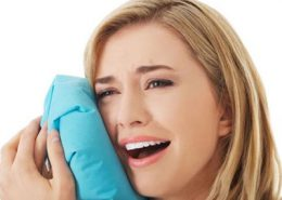 دندانپزشکی آرسته در شیراز [object object] مراقبت های پس از درمان ریشه 38 260x185  مطالب دندانپزشکی 38 260x185
