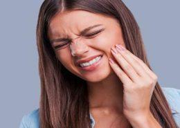 دندانپزشکی آرسته در شیراز [object object] مراقبت های پس از درمان ریشه 39 260x185  مطالب دندانپزشکی 39 260x185