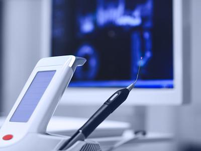 دندانپزشکی بدون درد  دندانپزشکی با لیزر laserdentistry