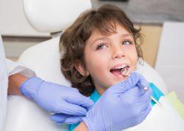 دندانپزشکی آرسته در شیراز [object object] مراقبت های پس از درمان ریشه 44 260x185  مطالب دندانپزشکی 44 260x185