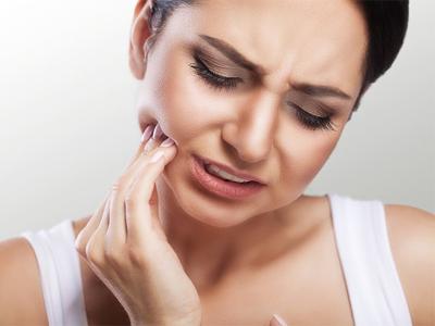 دندانپزشکی آرسته در شیراز  درد دندان در مسافرت 47