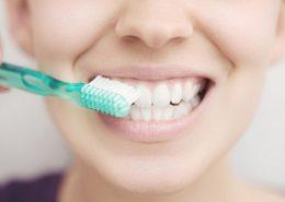 دندانپزشکی آرسته در شیراز [object object] مراقبت های پس از درمان ریشه 55 260x185  مطالب دندانپزشکی 55 260x185