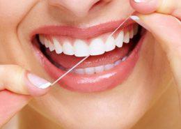 دندانپزشکی آرسته در شیراز [object object] مراقبت های پس از درمان ریشه 61 260x185  مطالب دندانپزشکی 61 260x185
