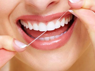 دندانپزشکی آرسته در شیراز پوسیدگی دندان راه های پیشگیری و درمان پوسیدگی دندان جلو 61
