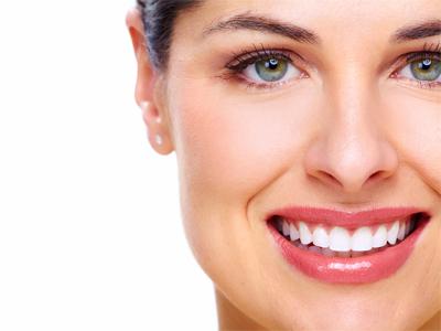 دندانپزشکی آرسته در شیراز لبخند لثه ای لبخند لثه ای 65