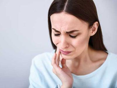 دندانپزشکی آرسته در شیراز درد های ناشی از آبسه درد های ناشی از آبسه 67