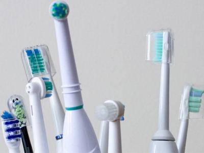 دندانپزشکی آرسته در شیراز انواع مسواک دهان انواع مسواک دهان 68