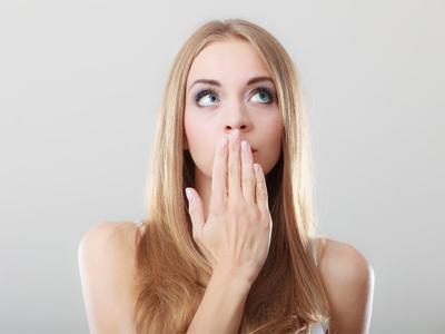 دندانپزشکی آرسته در شیراز دلایل ایجاد بوی بد دهان دلایل ایجاد بوی بد دهان 70