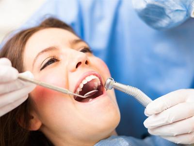 دندانپزشکی آرسته در شیراز پوسیدگی در دوران بارداری پوسیدگی دندان در دوران بارداری 72