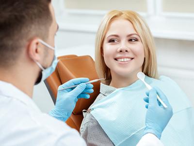 دندانپزشکی آرسته در شیراز چکاپ دندانپزشکی چکاپ دندانپزشکی 73