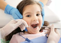دندانپزشکی آرسته در شیراز [object object] مراقبت های پس از درمان ریشه 5 260x185  مطالب دندانپزشکی 5 260x185