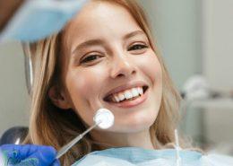 دندانپزشکی آرسته در شیراز [object object] مراقبت های پس از درمان ریشه 9 260x185  مطالب دندانپزشکی 9 260x185