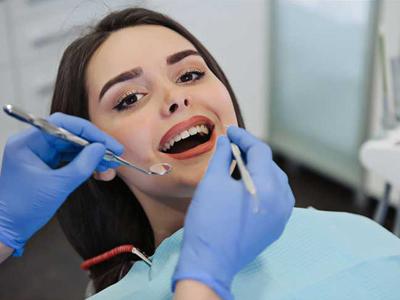 دندانپزشکی آرسته در شیراز کنترل عفونت در دندانپزشکی کنترل عفونت در دندانپزشکی 79