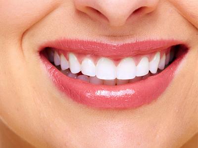 افزایش طول تاج دندان  افزایش طول تاج دندان Untitled 1