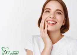 [object object] مراقبت های پس از درمان ریشه sinus lift 260x185  مطالب دندانپزشکی sinus lift 260x185