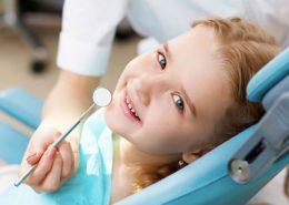 سیاهی دندان ناشی از قطره آهن [object object] مراقبت های پس از درمان ریشه Untitled 1 260x185  مطالب دندانپزشکی Untitled 1 260x185