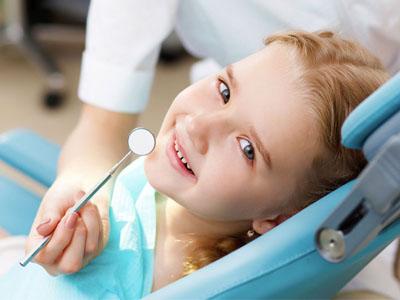 سیاهی دندان ناشی از قطره آهن  افزایش طول تاج دندان Untitled 1